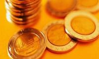 人民币汇率单边升值有望终结