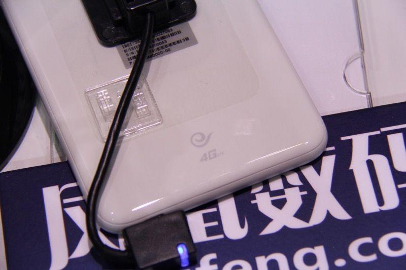 电信4G版HTC One M8 时尚版 816图赏