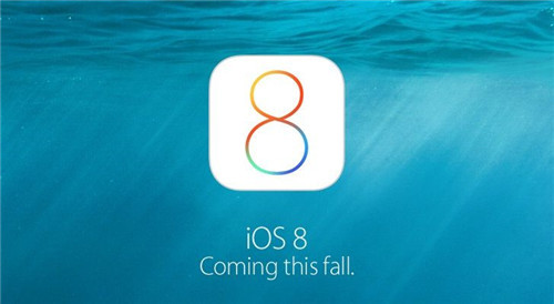 提前享受iOS 8新特性 QQ内置搜狗输入法