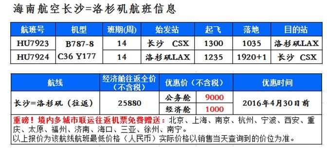 陈鑫)记者从海南航空股份有限公司了解到