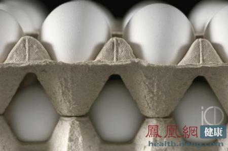 蛋与糖同煮导致血液凝固因为在长期加热的条件下,鸡蛋中的氨基酸