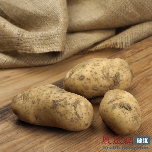 吃了就要命 10种没煮熟蔬菜含剧毒 - 雷石梦 - 雷石梦(观新闻)