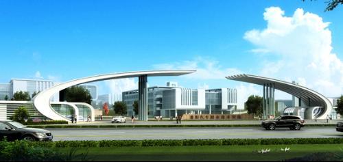 襄阳工业经济平稳增长 汽车产业增速由负转正