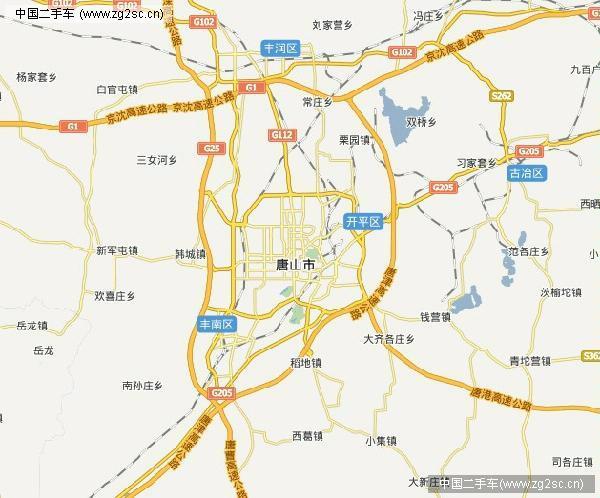 诞生在山东济宁泗水县   2:中华民族的始祖-黄)   山东济宁有几个区
