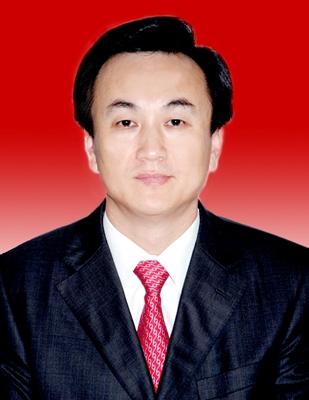 青岛平度市委书记王中简介_青岛频道_凤凰网
