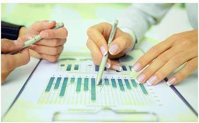 帮帮账:企业贴心伙伴,财务管理迎来新纪元