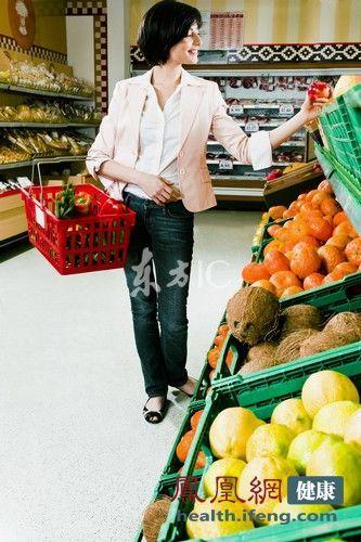 这些被你扔的蔬菜部位最营养 - 奇丽格 - 健康 幸福 快乐