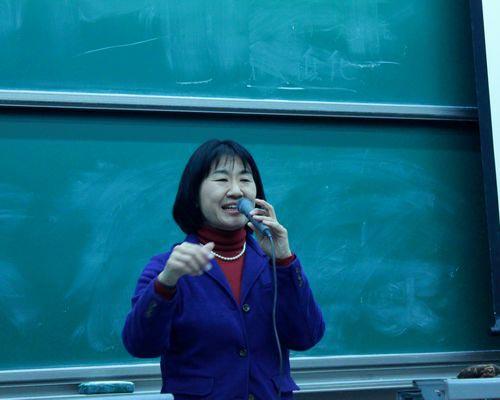 凤凰网读书会第82期:约会新井一二三