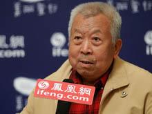 原光大银行副行长王希坤:美丽童行将爱进行到底