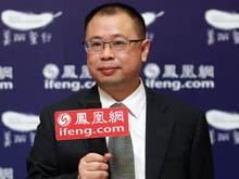习酒总工程师胡峰:习酒已帮助7000余名大学生圆了大学梦
