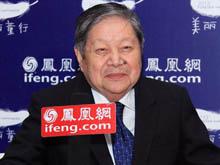 中宣部原常务副部长徐惟诚:媒体做慈善使人了解慈善