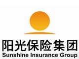 阳光保险股份有限公司