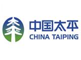 中国太平保险集团公司