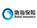 渤海财产保险股份有限公司
