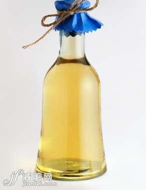 醋瓶子简笔画步骤