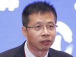 2013陆家嘴金融论坛,李迅雷