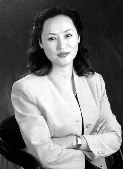 国腾电子证实公司女老板被湖北警方调查(图) - wangziwenbj - wangziwenbj 的博客