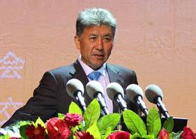 第十届中国国际软件和信息服务交易会