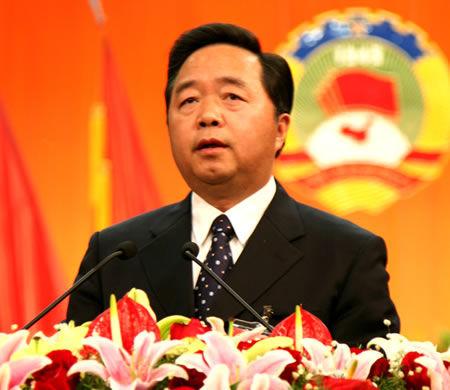 """金螳螂""""牵出反腐要案 南京市长季建业被中纪委带走 - 顺天 - wangziwenbj 的博客"""