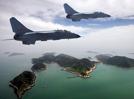 2013-11-29防务全球鹰 日防卫大纲变脸 转防为攻对中国