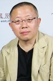 王超谈《归来》:我肯定拍最尖锐的部分