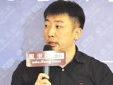 """韦晓亮:""""线上标准化""""为在线教育最难点"""