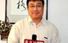 张建:通过国学教育重塑民族道德体系