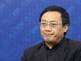 汤家凤:研究生就业前景更光明
