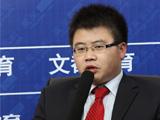 任燕翔:提升就业竞争力要求同存异