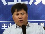 蒋中挺:政治考不了高分很难上一流学校