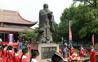 孔子学院的喧嚣十年:传播中国文化or输出中国意志
