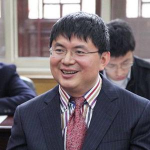 肖建华回应《壹周刊》报导声明:内容严重失实