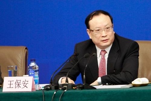 财政部副部长《求是》刊文:中国经济现行版难以为继 - 子泳 - 子泳WZ的博客