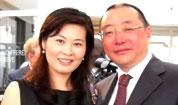 中国富豪离婚的惨痛代价