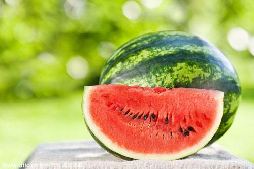 [转发]养生须知:8种水果医生永远不会吃 - yfdgad - yfdgad的博客