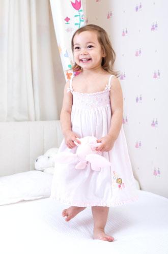 美国研究:为何3岁决定孩子一生 - shengge - 我的博客