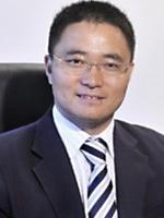 孙建波:总部是否搬到香港并不重要