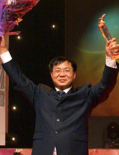 """河南""""饼干大王""""朱东海失联 农发行累计贷款近3亿 - q865380536 - 美食天下"""