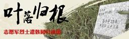 叶落归根:志愿军遗骸回归中国