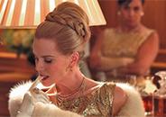 《摩纳哥王妃》揭幕第67届戛纳