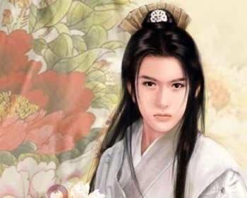 揭秘:中国古代四大美男子都是怎么死的? 潘安 宋玉 凤凰历史