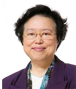 谭惠珠:香港自己把自己折腾得太乱了