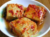 卢振勋:王致和豆腐乳手艺传人