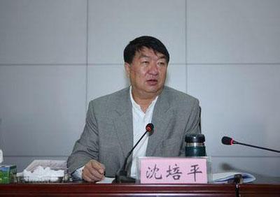 独家:云南前人大副主任孔垂柱染艾滋病自杀调查