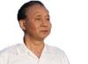《邓小平》剧组:毛泽东生前部署粉碎四人帮有依据