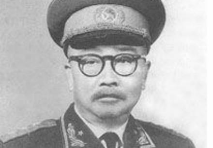 顾顺章叛变为何导致毛泽东的权力被削弱?