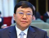 重庆人大原副主任落马 疑涉雷政富不雅视频案