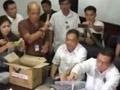 菲3嫌犯不满菲对华软弱 扬言炸中国使馆