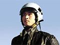 中央军委为一人办表彰大会 司令员亲自颁奖