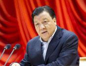 杜平:刘云山为何亲赴山西 当地政治特殊问题多